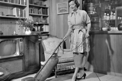 1950s-American-housewife