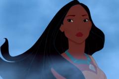 Pocahontas_Disney_1